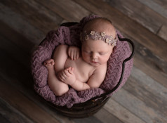 Columbia-SC-Maternity-Photographer-FRONT-PAGE-CAROUSEL-6-of-13