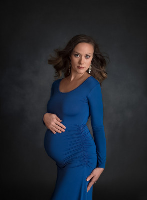 Columbia-Maternity-Photography-14-of-25