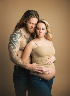 Columbia-Maternity-Photography-20-of-25