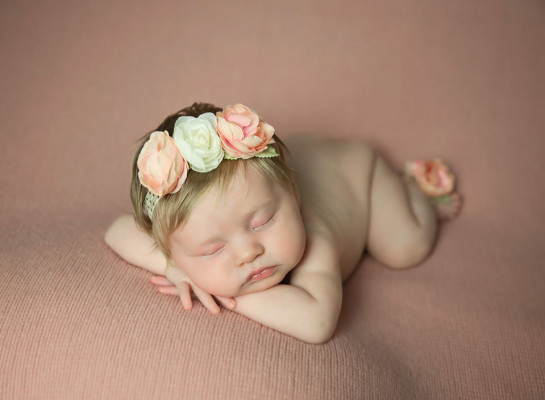 Newborn-Baby-Photos-Columbia-SC-14-of-87