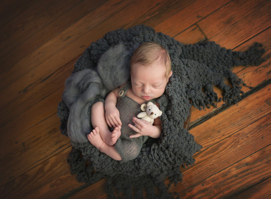 Newborn-Baby-Photos-Columbia-SC-17-of-87