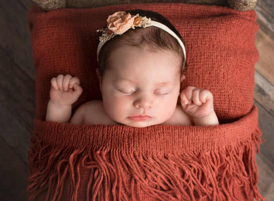 Newborn-Baby-Photos-Columbia-SC-21-of-87