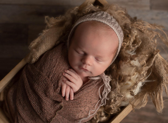 Newborn-Baby-Photos-Columbia-SC-22-of-87