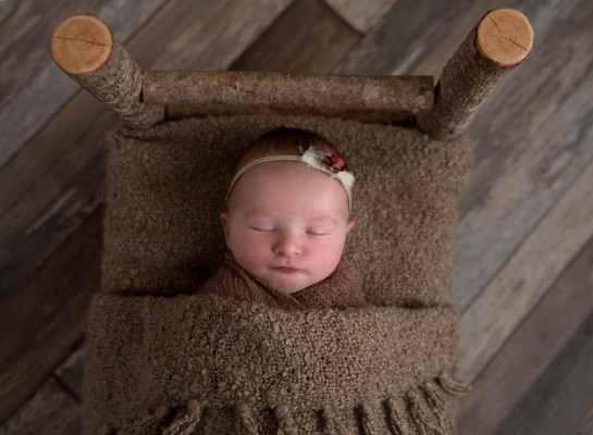 Newborn-Baby-Photos-Columbia-SC-25-of-87
