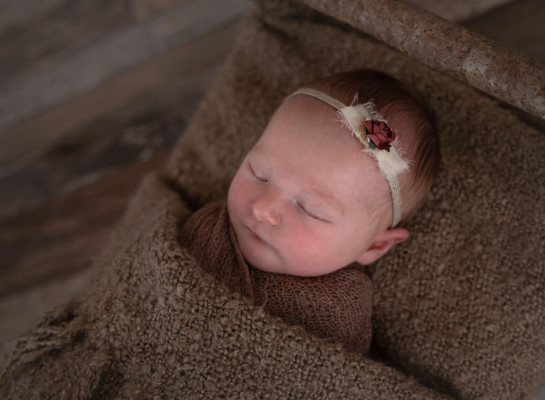 Newborn-Baby-Photos-Columbia-SC-26-of-87