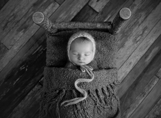 Newborn-Baby-Photos-Columbia-SC-27-of-87