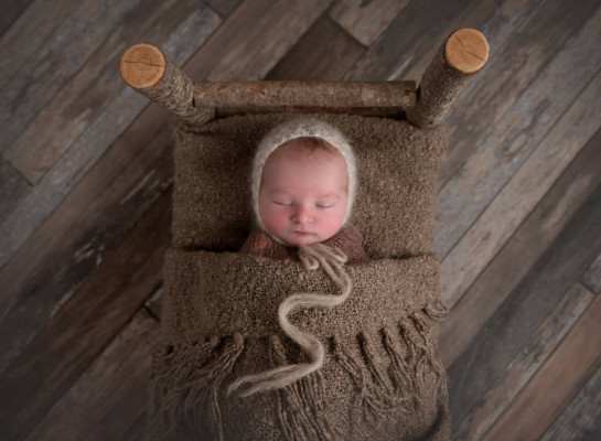Newborn-Baby-Photos-Columbia-SC-28-of-87