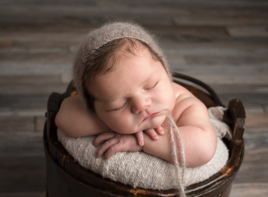 Newborn-Baby-Photos-Columbia-SC-37-of-87