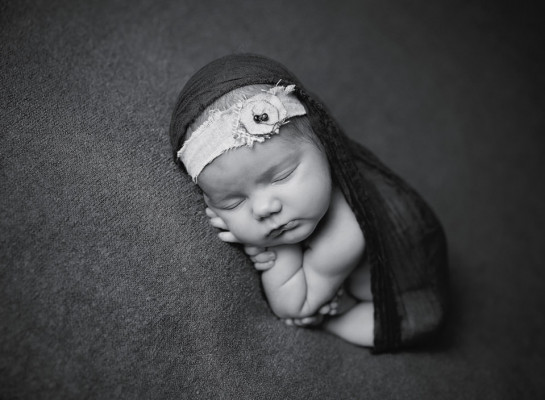 Newborn-Baby-Photos-Columbia-SC-4-of-87