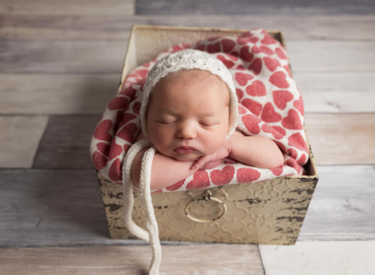 Newborn-Baby-Photos-Columbia-SC-49-of-87