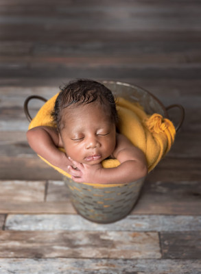 Newborn-Baby-Photos-Columbia-SC-51-of-87