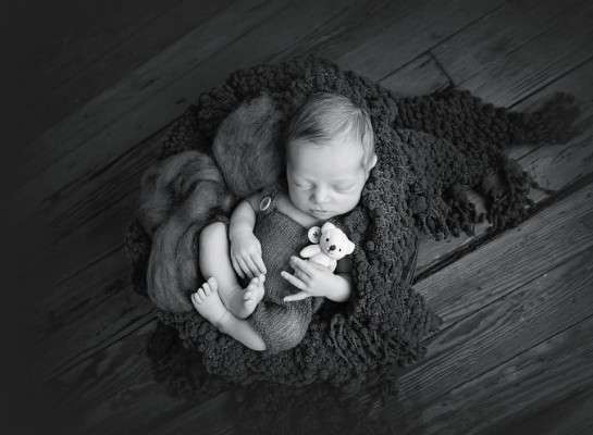 Newborn-Baby-Photos-Columbia-SC-6-of-87