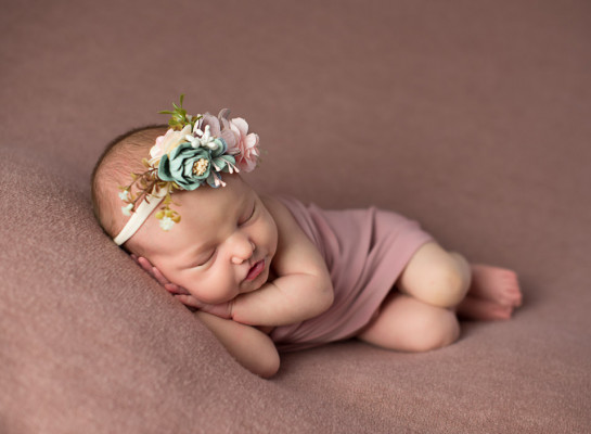 Newborn-Baby-Photos-Columbia-SC-60-of-87