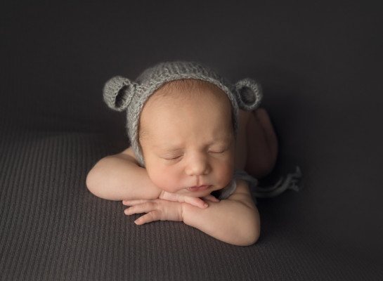 Newborn-Baby-Photos-Columbia-SC-62-of-87
