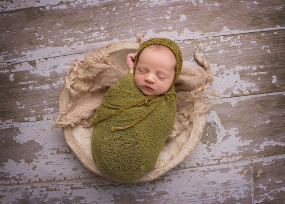 Newborn-Baby-Photos-Columbia-SC-68-of-87