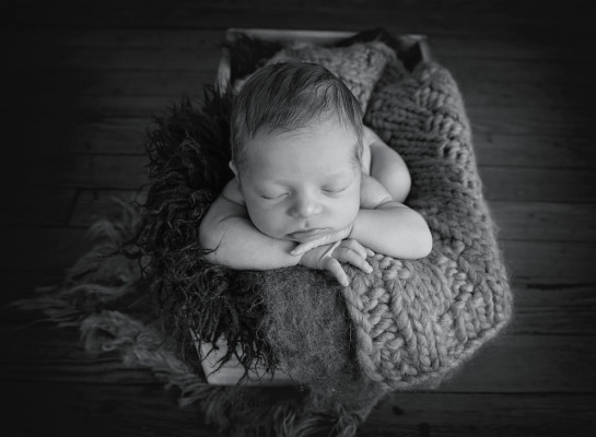 Newborn-Baby-Photos-Columbia-SC-7-of-87