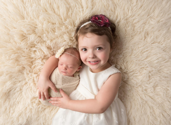 Newborn-Baby-Photos-Columbia-SC-75-of-87