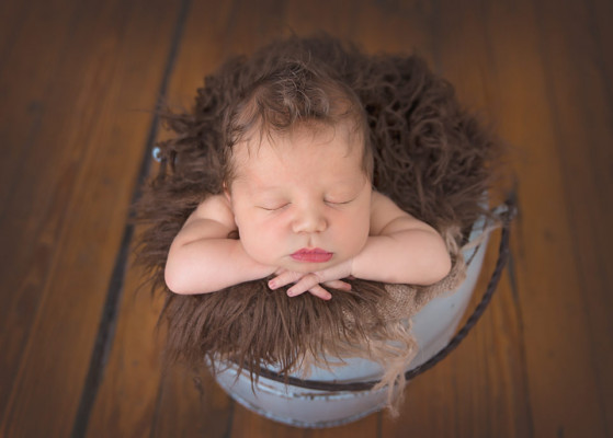 Newborn-Baby-Photos-Columbia-SC-76-of-87