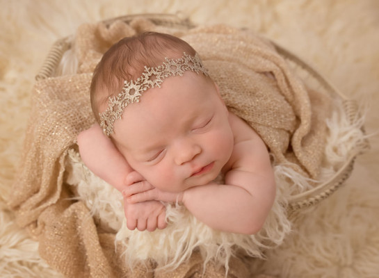 Newborn-Baby-Photos-Columbia-SC-84-of-87