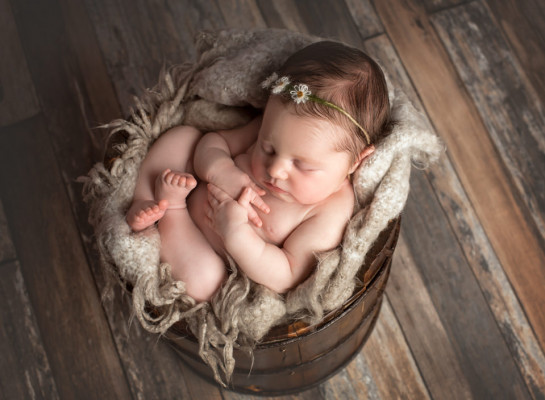 Newborn-Baby-Photos-Columbia-SC-86-of-87