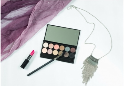 Make Up Artist Palette